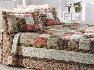 colchas, edredones en patchwork | de dezembro de 2011 s 330 247 in colcha casal patchwork