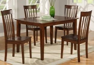 restraunt tables and chairs | Restaurant Table and Chair