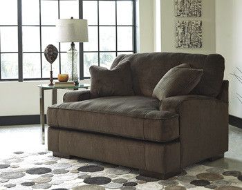 living room chair and a half. Bisenti Chair and a Half Best 25  Oversized chair ideas on Pinterest Comfy reading