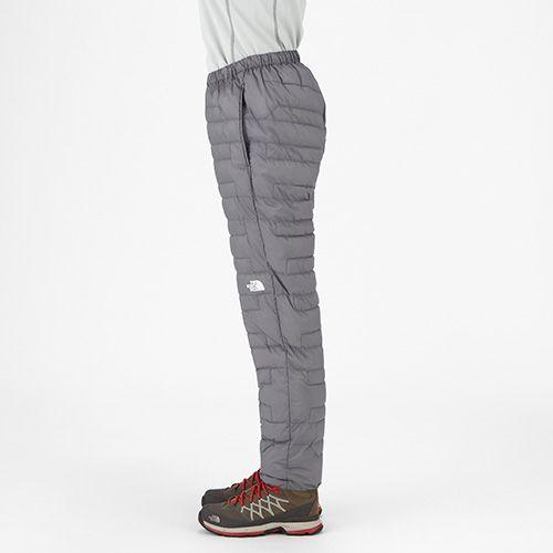 ザ・ノース・フェイス [THE NORTH FACE] サンダーパンツ(レディース) Thunder Pant 商品型番 NYW81405 23,760円(税込)