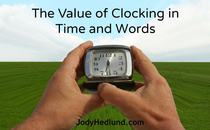 essay on value of time in punjabi language