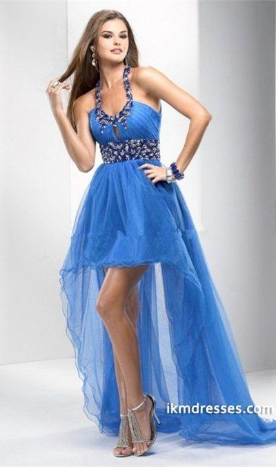 alter Sheath/Column Beading/Sequins Tulle Prom Dresses Under 200 http://www.ikmdresses.com/Halter-Sheath-Column-Beading-Sequins-Tulle-Prom-Dresses-Under-200-p83720