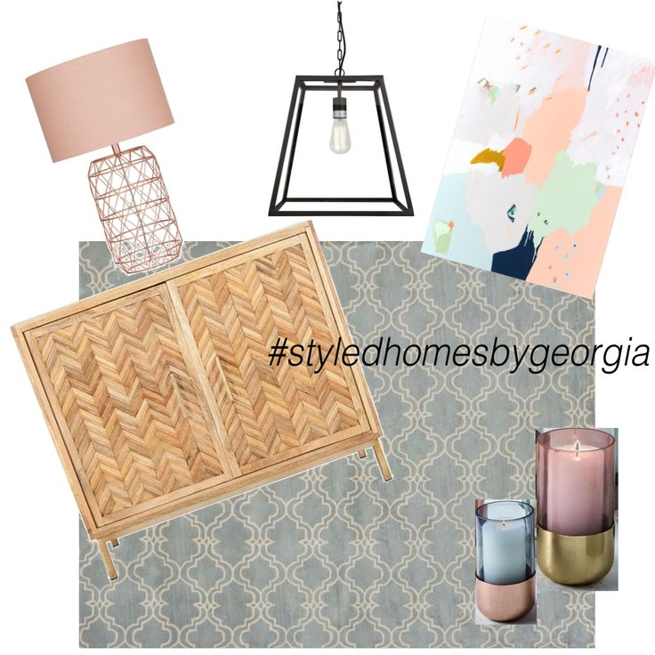 Pastel Love - we sent this concept moodboard to our clients this week! #uistylistscout #moodboard #entry #foyer #interiors #design #pastels #propertystylist #melbournestylist #interiordecorator #styledhomesbygeorgia