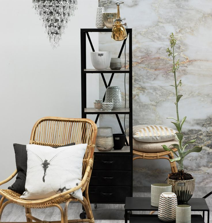 ber ideen zu eisenregal auf pinterest stuhl mit. Black Bedroom Furniture Sets. Home Design Ideas
