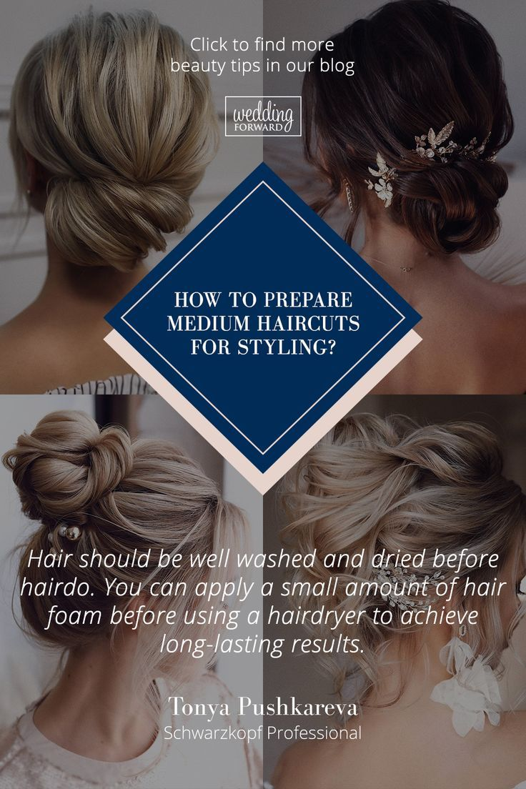 Pin On Wedding Hairstyles Updos