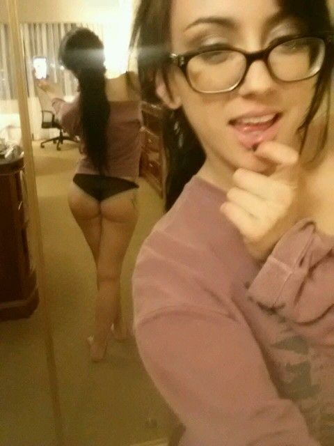 Butt Thong Pics 21
