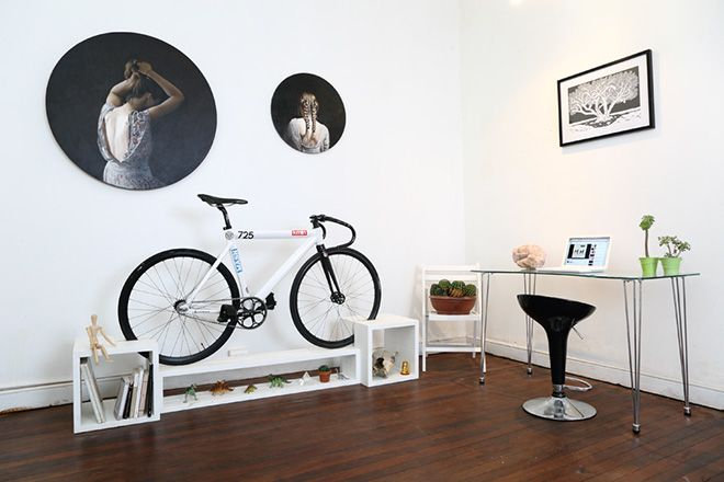 furnitureforbikes_02