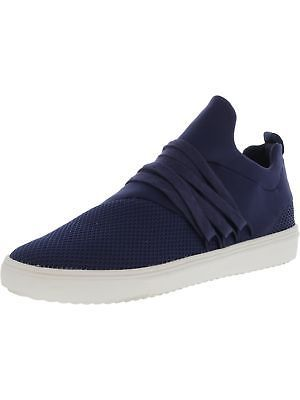 ac740494cd76 Athletic Shoes 95672: Steve Madden Women S Lancer Ankle-High Fabric Fashion  Sneaker -> BUY IT NOW ONLY: $31.99 on #eBay #athletic #shoes #steve #madden  ...