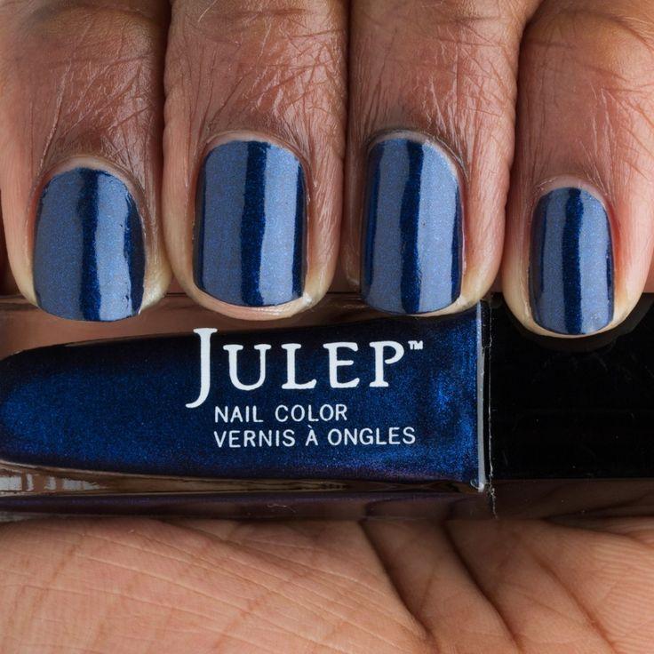 23 best Nails-Julep images on Pinterest   Nail polish, Julep nail ...