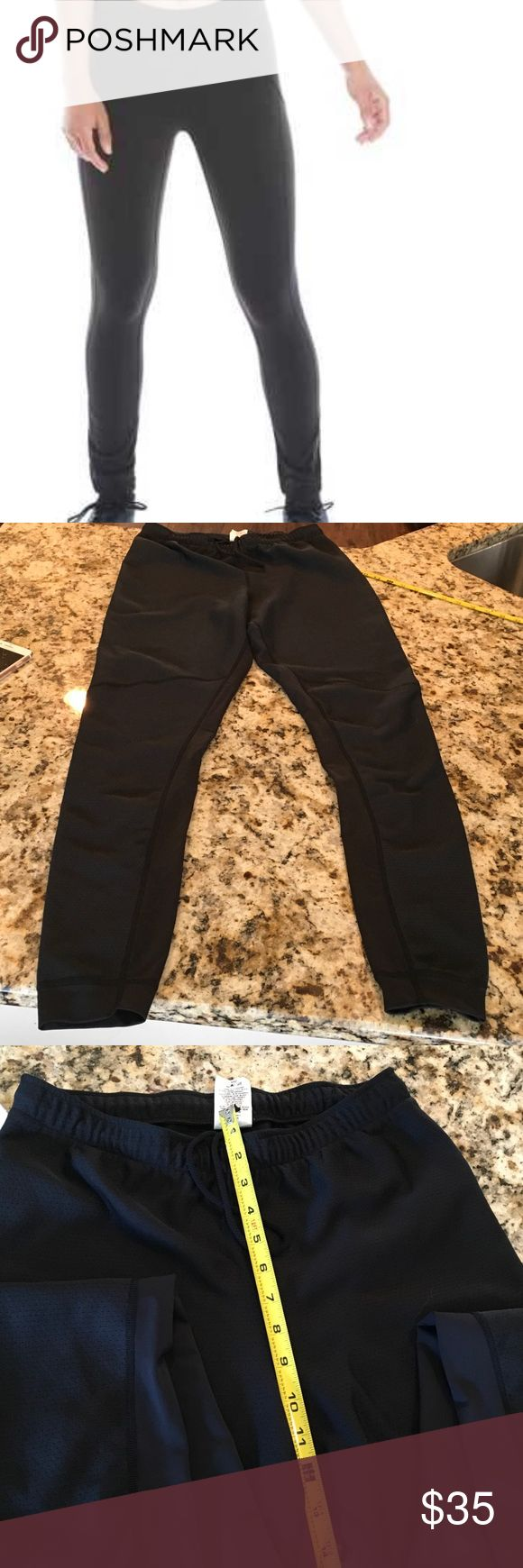 Louis Garneau size large (16700) louis Garneau Pants Leggings