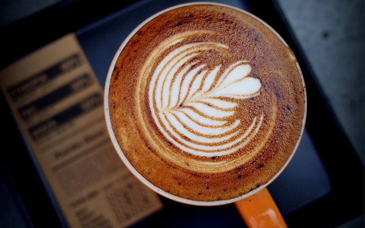 latte-art-nedir-ornekleri