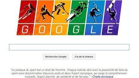 doodle-google-les-22emes-jeux-d-hiver-et-l-idee-d-olympisme-mis-a-honneur-par-google_64731_w460.jpg 460×259 pixels