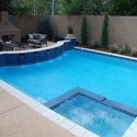 Classic Pools - Blue Haven Pools and Spa