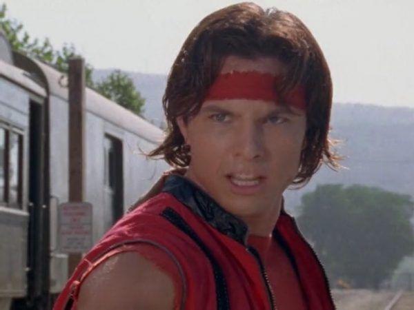 Power Rangers Actor Ricardo Medina Jr. Pleads Guilty In Sword Slaying