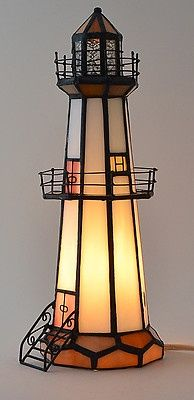 lighthouse lamps - Google Search