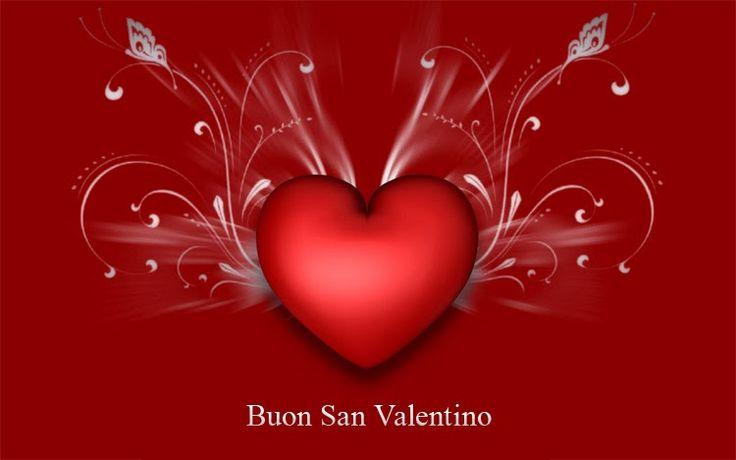 Starlight World: Buon San Valentino!!