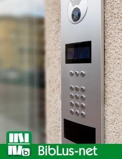 Condominio, chi risponde in caso di furto in un appartamento se viene utilizzato il ponteggio posto sulla facciata?