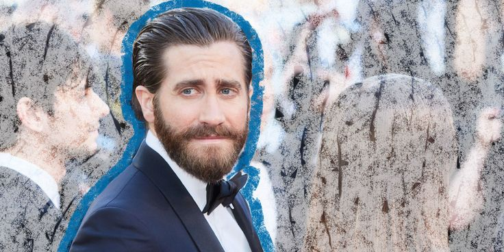 How to Trim Your Beard Without a Trip to the Barber