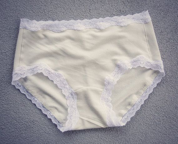 Hey, I found this really awesome Etsy listing at https://www.etsy.com/uk/listing/183268806/wool-panties-merino-wool-underwear-pick