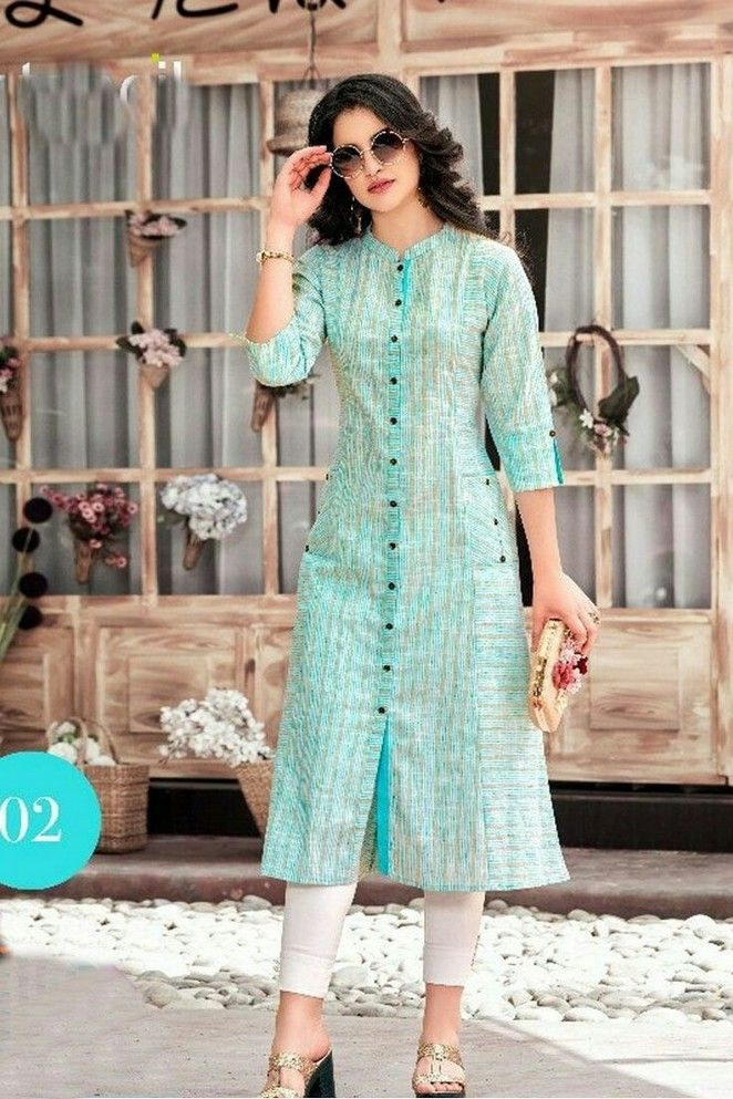 25 Designer Indian Pakistani Lehenga Indian Gown Indian Salwar Kameez Pakistani Lengha Salwar In 2020 Long Kurti Designs Indian Kurti Designs Designer Kurti Patterns