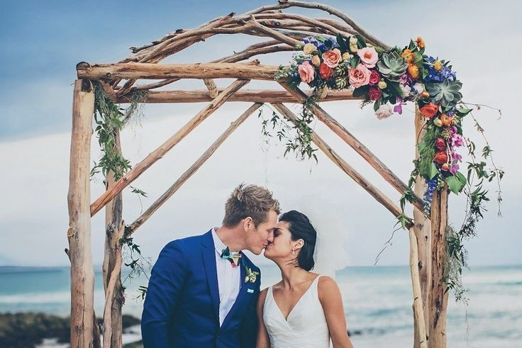 Based on the Gold Coast, Ivy Road Wedding Photography is a creative wedding photography studio that seeks to capture candid images (read: non-cheesy snaps!)   #Australian #wedding #photographer #goldcoast #bride #groom #ivyroadweddingphotography #vendor #wedshed