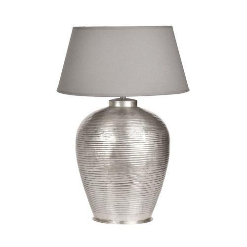 White Daisy offering Silver Antique Lamp Base in Kothiwal Nagar, Moradabad, Uttar Pradesh. Get contact details, address, map on Indiamart.