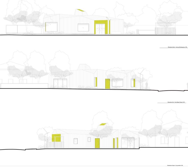 Community-center-Sardine-by-Gayet-Roger-Architects_dezeen_11_1000.gif (1000×892)