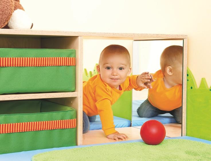 17 best images about pedagogisk innredning for barn on pinterest kiwi chang 39 e 3 and barns. Black Bedroom Furniture Sets. Home Design Ideas