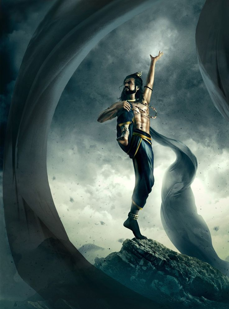 lord shiva angry wallpapers high resolution - Google ...