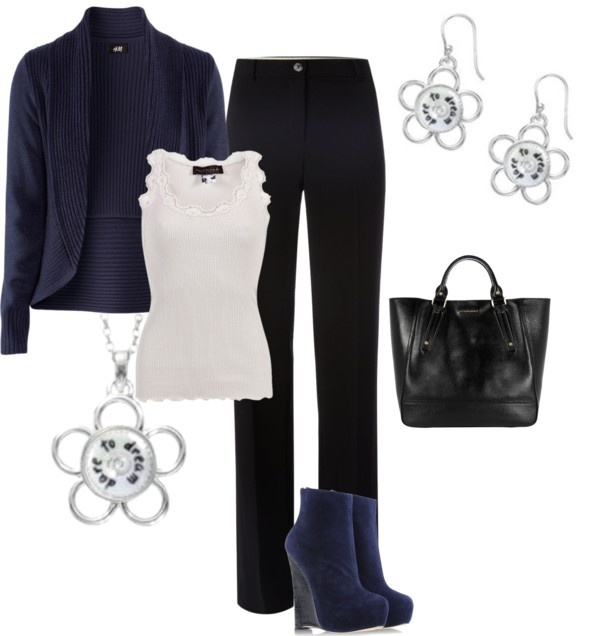"""Dare To Dream"" by jewelpop on Polyvore: Dream Wardrobe, Dreams, Give, Polyvore"