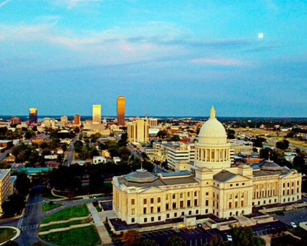 19 best arkansas places images on pinterest arkansas arkansas usa little rock arkansas read about little rock attractions like the clinton presidential library and see why this capital city deserves a look malvernweather Gallery