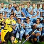 India beats Poland 3-1 to clinch FIH World Hockey League Round 2… By : Saadda Haq