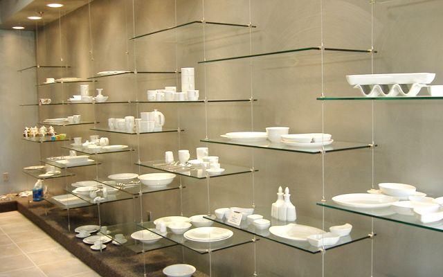 shelving arakawa hanging systems project board hms. Black Bedroom Furniture Sets. Home Design Ideas
