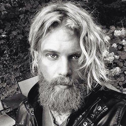 Queste sono alcune delle migliori barbe alla moda e stili di barba che abbiamo individuato per voi !  Www.maestribarbieriitaliani.it
