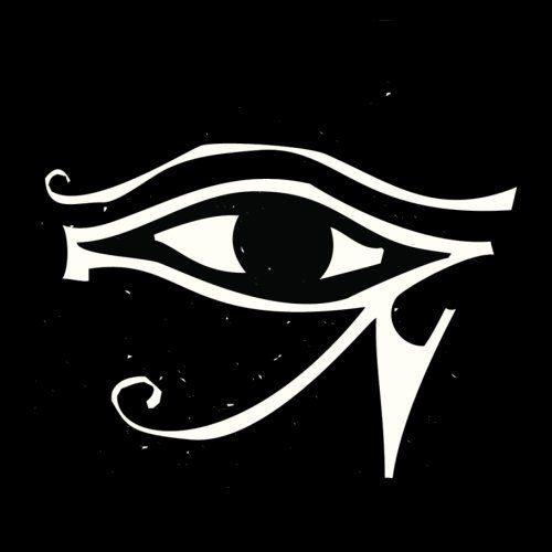 1000 ideas about eye of horus on pinterest eye of ra