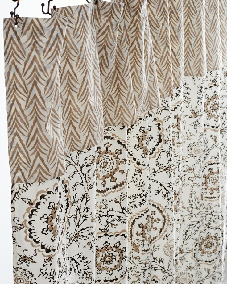 Nina Home By Campbell Curtains Wwwelderbranchcom