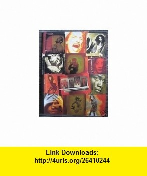 The Creation of RENT Playbill Souvenir Book David Lipsky ,   ,  , ASIN: B004VPGR2A , tutorials , pdf , ebook , torrent , downloads , rapidshare , filesonic , hotfile , megaupload , fileserve