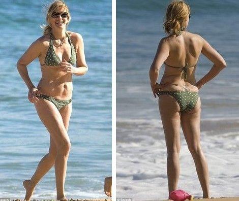 ... cellulite leggi l articolo cellulite vip anche le star piangono foto How can we get rid of cellulite
