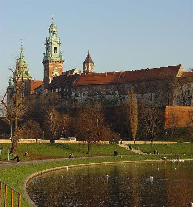 A histórica Cracóvia, na Polônia: cidade da arte e da vida | #Cracóvia, #Europa, #Polônia, #SusanHallett, #Turismo, #Viagem