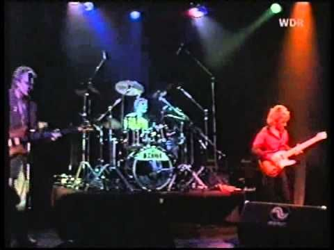 The Police, Live at the Rockpalast (Hamburg - Markthalle - January 11, 1...