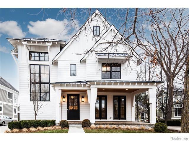 850 Stanley Blvd, Birmingham, MI 48009 - Home For Sale and Real Estate Listing - realtor.com®