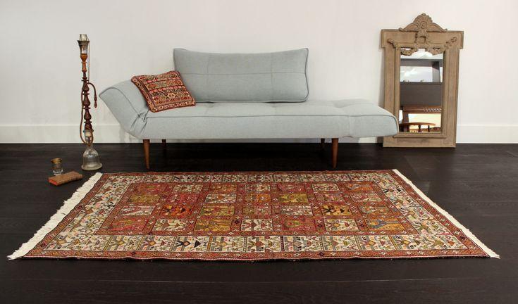 Etno rugs http://www.sarmatiatrading.pl/kategoria-produktu/kilimy-i-dywany-etniczne/