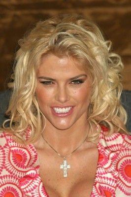 Anna Nicole Smith #poster, #mousepad, #tshirt, #celebposter