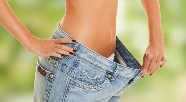 Know, what are the reasons behind the abnormal weight loss? What are the main symptoms behind this?