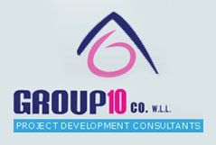 Group 10 Company WLL | Top Company in Qatar for heavy equipment - rental |