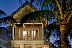 Coastal Southern Architecture . . . MHK Architecture and Planning, Naples, FL - mhkap.com