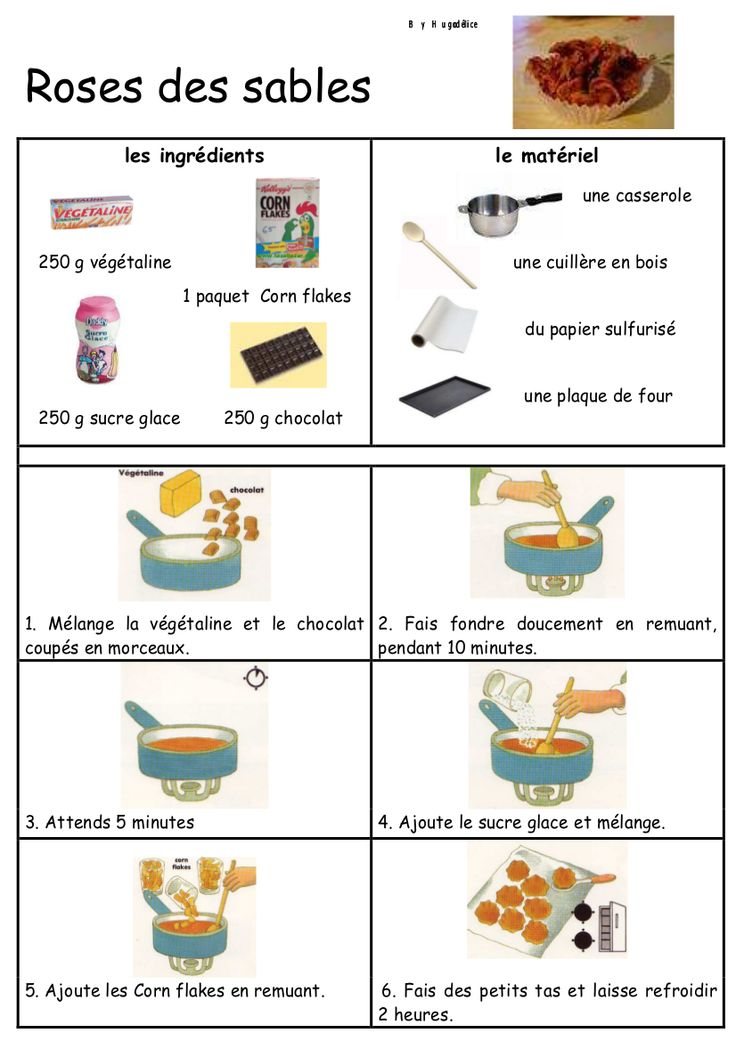 1000 images about recettes maternelle on pinterest. Black Bedroom Furniture Sets. Home Design Ideas