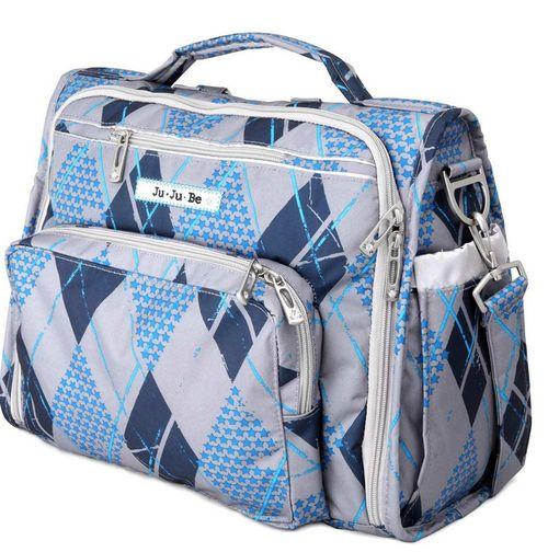 Diesel Diaper Bags : Mejores imágenes de pañaleras en pinterest bolsos