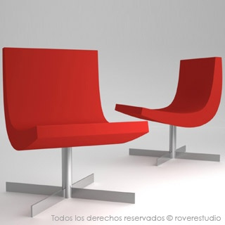 69097 also Gallery besides 358087865 moreover Homes In Veranda moreover 12455336442983815. on log interior design