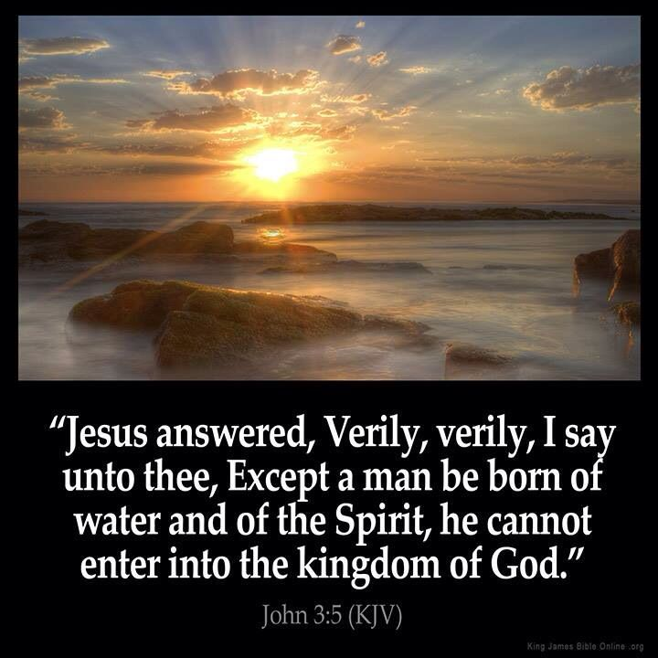 Quotes Of Jesus In The Bible: 2776 Best The Word King James Version Images On Pinterest